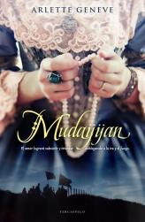 Libro MUDAYYAN