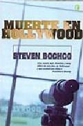 Libro MUERTE EN HOLLYWOOD