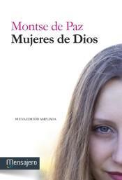 Libro MUJERES DE DIOS