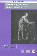 Libro MUJERES EN EL HOLOCAUSTO: FUNDAMENTOS TEORICOS PARA UN ANALISIS D E GENERO DEL HOLOCAUSTO