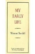 Libro MY EARLY LIFE