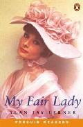 Libro MY FAIR LADY