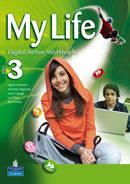 Libro MY LIFE 3