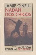 Libro NADAN DOS CHICOS