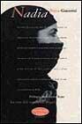 Libro NADIA: LA VOZ DEL TERROR EN ARGELIA