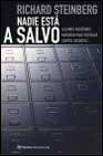 Libro NADIE ESTA A SALVO