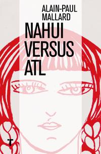 Libro NAHUI VS ATL