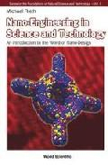 Libro NANO-ENGINEERING IN SCIENCE AND TECHNOLOGY: AN INTRODUCTION TO TH E WORLD OF NANO-DESIGN