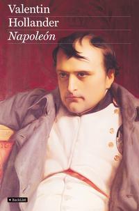 Libro NAPOLEON