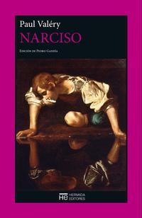 Libro NARCISO