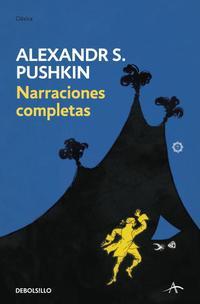 Libro NARRACIONES COMPLETAS