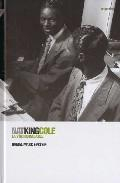 Libro NAT KING COLE LA VOZ INOLVIDABLE
