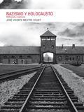 Libro NAZISMO Y HOLOCAUSTO