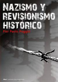 Libro NAZISMO Y REVISIONISMO HISTORICO