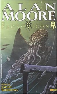 Libro NEONOMICON