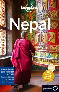 Libro NEPAL 2016