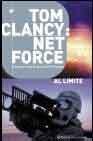 Libro NET FORCE. AL LIMITE