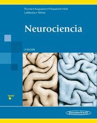 Libro NEUROCIENCIA