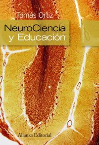 Libro NEUROCIENCIA Y EDUCACION
