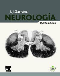 Libro NEUROLOGIA+ STUDENTCONSULT EN ESPAÑOL