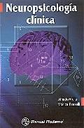 Libro NEUROPSICOLOGIA CLINICA