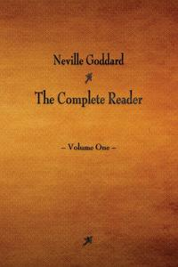 Libro NEVILLE GODDARD: THE COMPLETE READER - VOLUME ONE