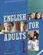 Libro NEW BURLINGTON ENGLISH FOR ADULTS 1