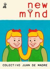 Libro NEW MYND