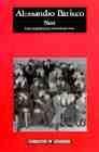 Libro NEXT: SOBRE LA GOLBALIZACION Y EL MUNDO QUE VIENE