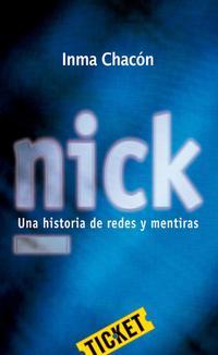 Libro NICK