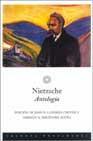 Libro NIETZSCHE: ANTOLOGIA