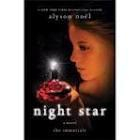 Libro NIGHT STAR