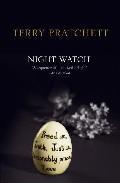Libro NIGTH WATCH