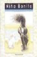 Libro NIÑA BONITA