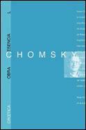 Libro NOAM CHOMSKY