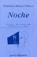 Libro NOCHE