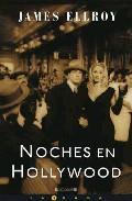 Libro NOCHES EN HOLLYWOOD