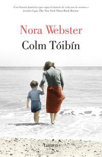 Libro NORA WEBSTER