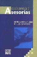 Libro NORMA ISO 9001: 2000 EN LOS SERVICIOS