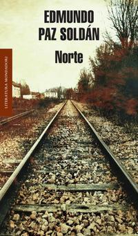 Libro NORTE
