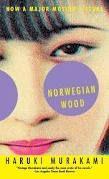 Libro NORWEGIAN WOOD