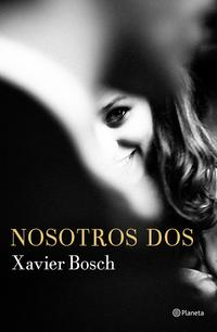 Libro NOSOTROS DOS