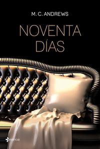 Libro NOVENTA DIAS