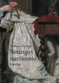 Libro NOVIAZGO Y MATRIMONIO