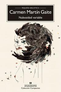 Libro NUBOSIDAD VARIABLE