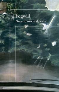 Libro NUESTRO MODO DE VIDA