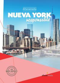 Libro NUEVA YORK RESPONSABLE