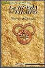 Libro NUEVAS ALIANZAS
