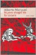 Libro NUEVO ELOGIO DE LA LOCURA