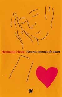 Libro NUEVOS CUENTOS DE AMOR